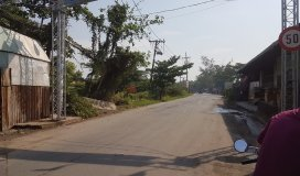 Cần bán gấp 5 lô đất ngay Tỉnh Lộ 10, MT đường 12m. Liền kề Điện Máy Xanh – TGDĐ.