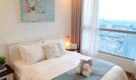 Tôi có nhu cầu bán căn hộ 100m2, giá 30tr/m2, chung cư 60 Hoàng Quốc Việt.