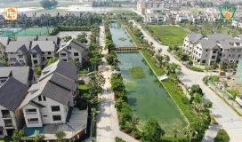 Hot:  phòng quản lý kinh doanh dự án sunny garden city trực tiếp từ chủ đầu tư