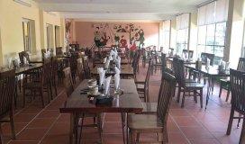 Nhà hàng trung tâm quận hà đông 600m2, vị trí đẹp nhất khu vực quận hà đông. lh