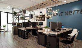 Office chuẩn 5* millennium giá gốc cđt - chỉ 230 triệu, chiết khấu 8%, sở hữu lâu dài