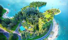 Ra mắt biệt thự trên cao forest sky villa - thuộc flamingo đại lải- với giá chỉ từ 1,1 tỷ/căn