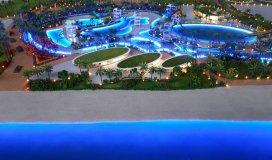 Sở hữu đến 70 năm,căn hộ khách sạn cao cấp mặt biển ninh thuận, chỉ từ 300-400 triệu.lh