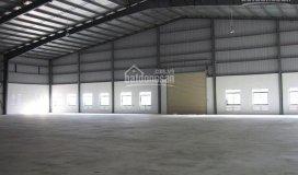 Thanh trì, thường tín ,kho xưởng cho thuê gần khu công nghiệp ngọc  hồi,quất động