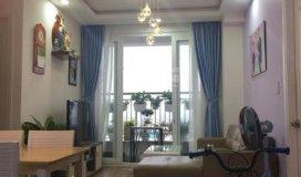 Cần bán gấp căn hộ An Phú đường Hậu giang Q.6 , Dt 87m2, 2 phòng ngủ, lh 0908726719