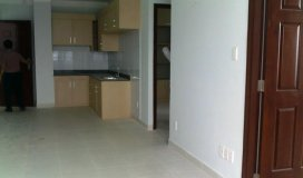 Cần cho thuê gấp căn hộ  Starlight Riverside Q6, Dt 72m2, 2 phòng ngủ,LH 0908726719