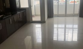 Cần cho thuê gấp căn hộ Blue Shappire Đường Bình Phú  Q6, LH 0908726719