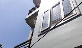 Bán nhà ngõ 259 định công ,hoàng mai gần giải phóng ,sổ đỏ 48m2 ,4 tầng .giá 2.3 tỷ .lh