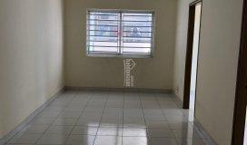 Cho thuê căn hộ sạch đẹp tại chung cư hqc hóc môn