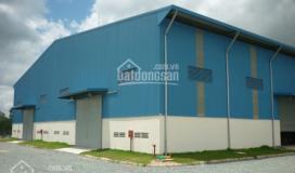 Cho thuê xưởng tại bắc ninh dt từ: 500m2, 1500m2, 2500m2, 3000m2 5000m2 10000m2 20000m2
