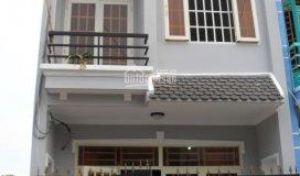 Chú tuấn 0777520444 bán ngộp căn nhà đặng thúc vịnh 50m2 cách coppmart hóc môn 700m