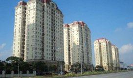 Bán chung cư CT13 Ciputra - 87m2- 3PN- chỉ 2,350 tỷ- nhận nhà ngay. Liên hệ: 0946 366 127