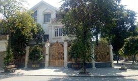 Liền kề - biệt thự kđt văn phú: 76m2 - 250m2, nhà mặt phố rộng 42m, giá từ 4,7 tỷ,