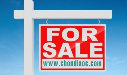 Cần bán nhà tại ngõ 199/3 đường hồ tùng mậu, cầu diễn
